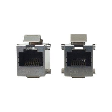 Prise de coupleur modulaire - Prise de coupleur modulaire