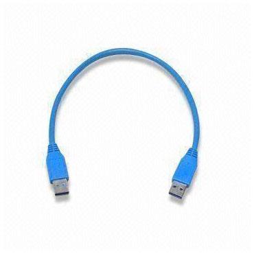 Câble d'extension USB 3.0