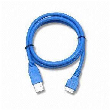 كابل تمديد USB 3.0