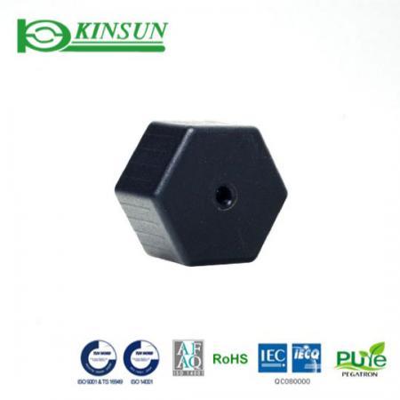 Nắp chống thấm nước (IP68) - Nắp chống thấm nước
