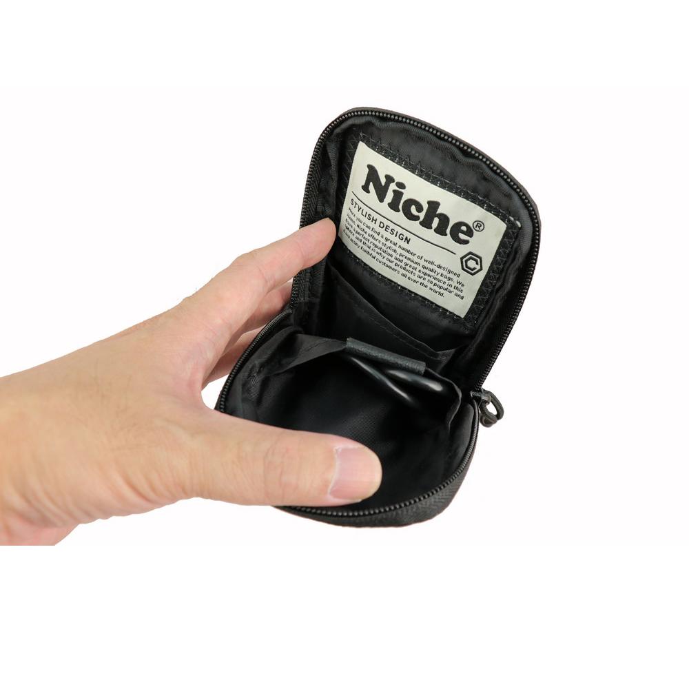 Porta di ricarica USB integrata