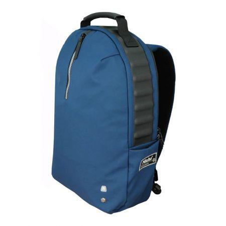Ultralehká sada batohů EVA dostupná ve dvou barvách, černé a modré.
