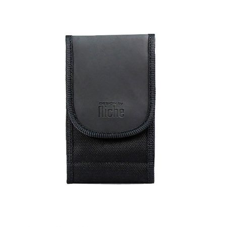 Phone Pouch with Flap