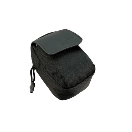 Multi-functional Pouch