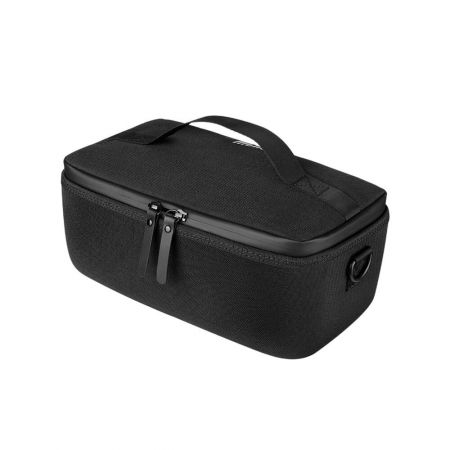 EVA Carry Bag for Camera Drone Switch