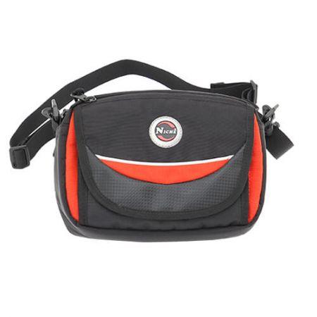 Malá magnetická taška na tank, taška do pasu