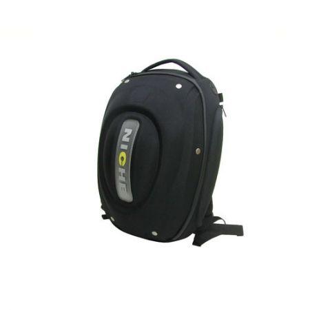 Рюкзак для ноутбука Hard Shell