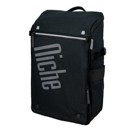 Ultra-Light Backpack