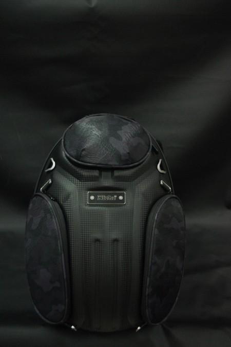 JC Bag Moto