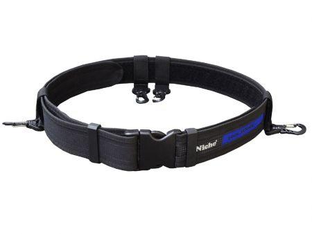 Tool Waist Belt