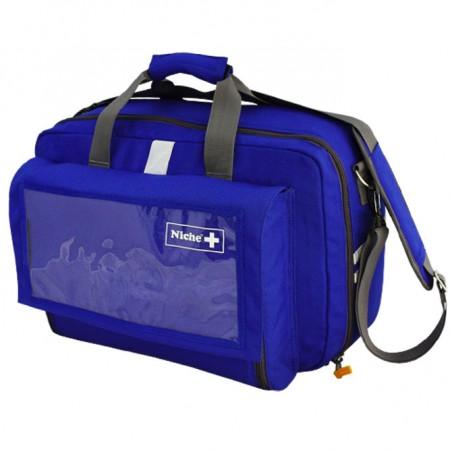 EMT First Trauma Medical Trauma Bag