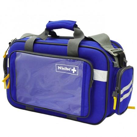 First Responder, Doctor, Paramedic Bag