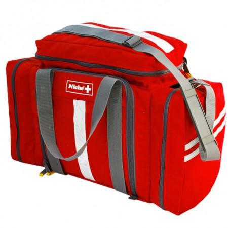 Emergency Trauma, Duffle Bag