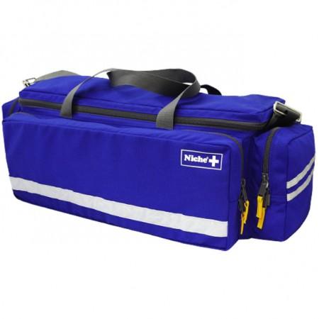 Trauma Oxygen Bag