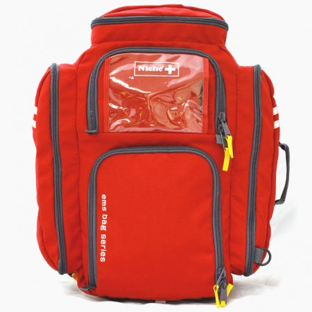 807243bd9 EMS Bags Manufacturing for Over 30 Years - Niche