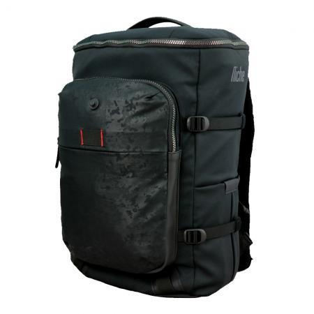 Long Trip Pack