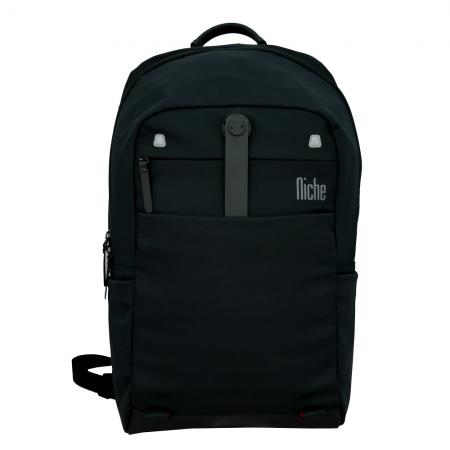 Travel, Motorcycle, Business Backpack