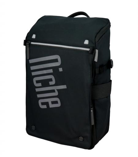 City Travel Luggage, Zaino per notebook, zaino lifestyle