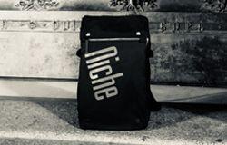 متروبوليتان ركاب Daypacks