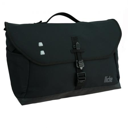 Speed Life Messenger Pack