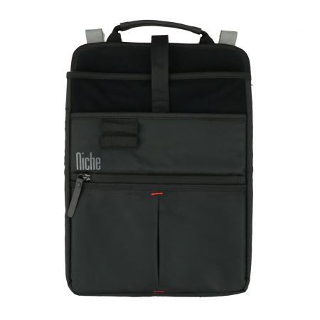 15 인치 노트북 보관 가방