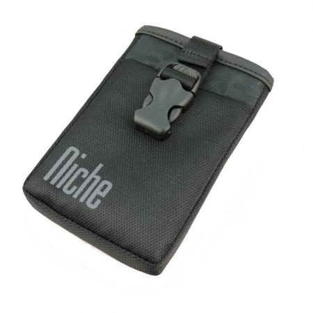 Compact Phone Pouch