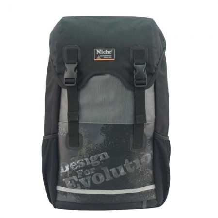 Outdoor Urban Sports Rucksack 27L