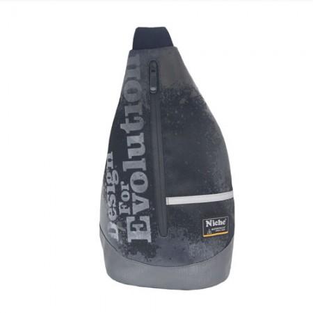 Compact Waterproof Sling, Inner Layer Waterproof