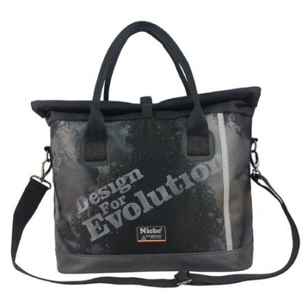 Tote Bag Urban Style