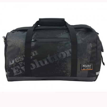 Duffle Bag 20L