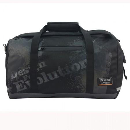 Waterproof Duffle Bag, Inner Layer Waterproof