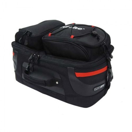 ATV Mini Rack Bag