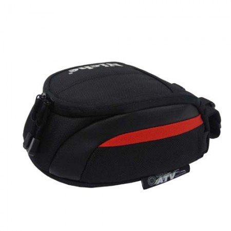 ATV Tank Top Bag