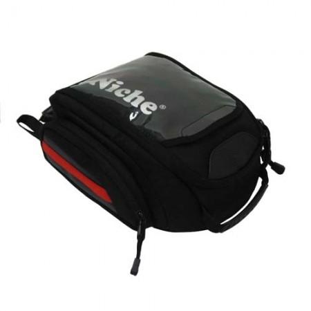 ATV Deluxe Tank Top Bag