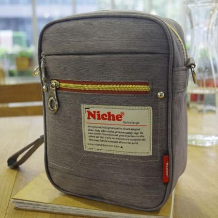 Side Carry Bag