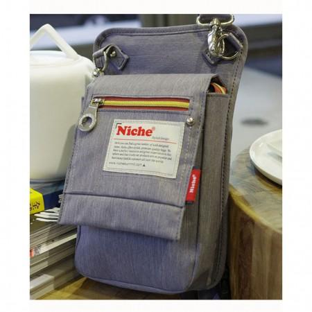 2-Way Holster Bag