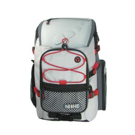 EVA Backpack