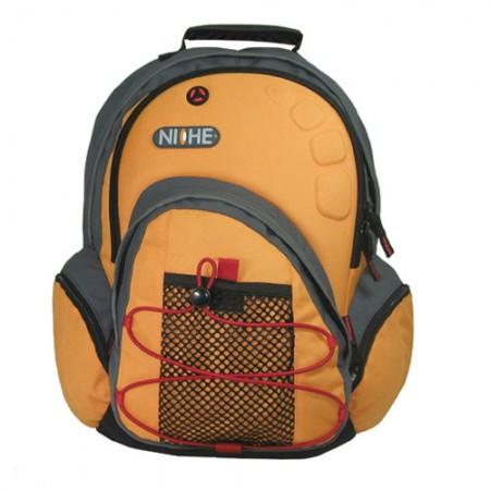 EVA Backpack (32L)