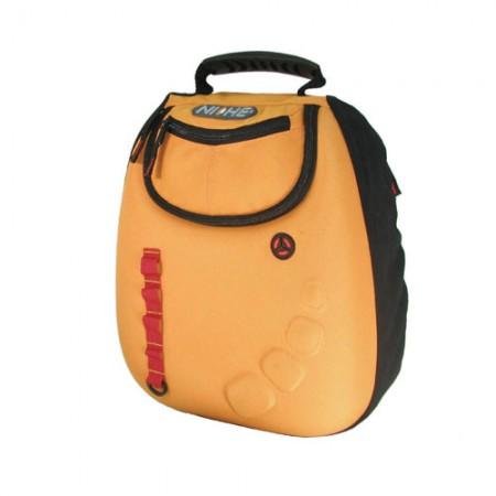 EVA Backpack (12L)