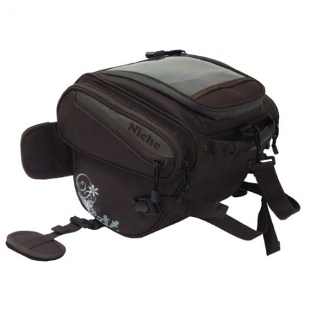 Scooter Tunnel bag