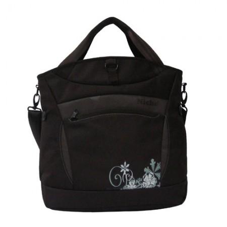 Roller-Handtasche