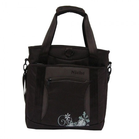 Scooter Hand bag
