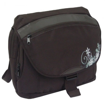 Scooter Messenger tas
