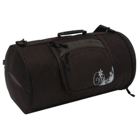 Scooter Rear bag