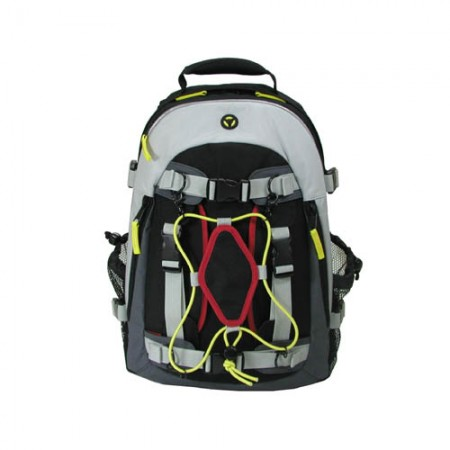 Sporty Backpack (28L)