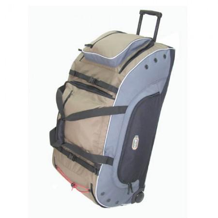 Travel Gear (52L)