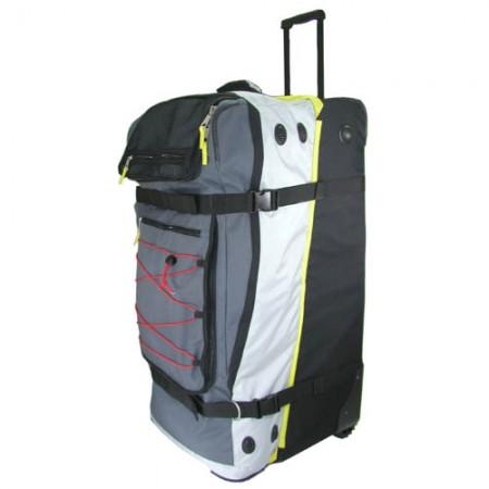 Travel Gear (147L)
