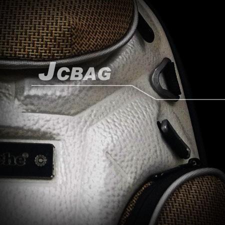 JC Bag