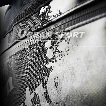 Borse sportive urbane