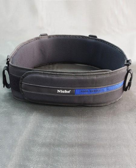 Belt Comfort Pad